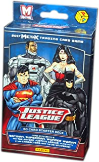 Best justice league cards Reviews