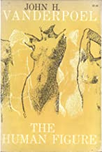 The Human Figure(Paperback) - 1958 Edition