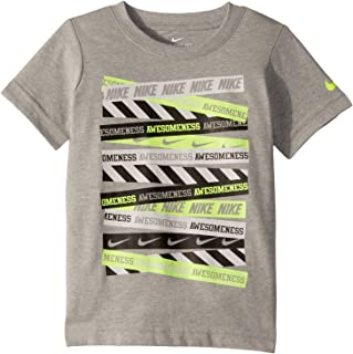 Best colorful nike t shirts Reviews