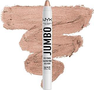 NYX Professional Makeup Jumbo Eye Pencil - Yogurt