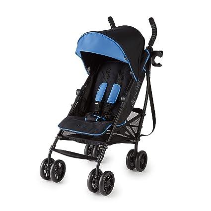 Summer 3Dlite+ Convenience Stroller - The Best Everyday and Traveling Umbrella Stroller
