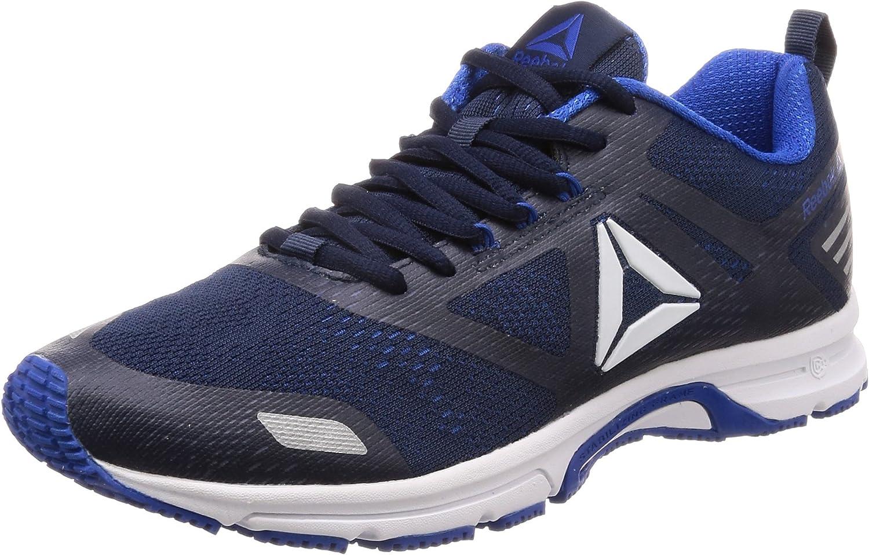 Reebok Men's Ahary Runner Trail Running shoes