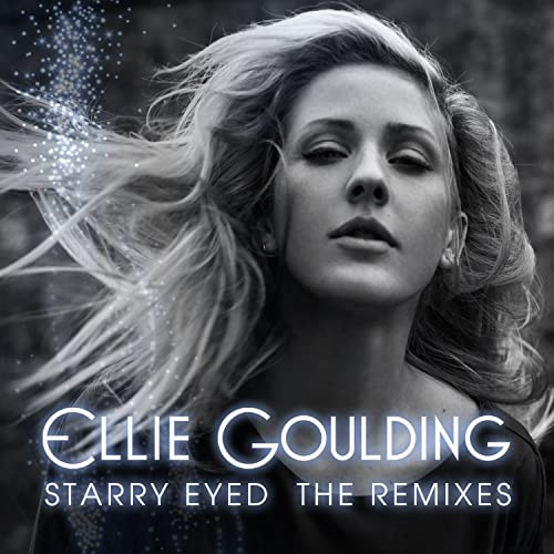 Ellie gouldin starry eyed (jakwob remix) youtube.