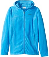 Columbia Kids Steens™ II Fleece Hoodie (Little Kids/Big Kids)