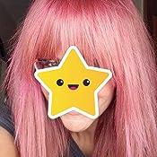 La Riche Directions - Color de Cabello Semi-permanente, matiz Flamingo Pink, 89 ml