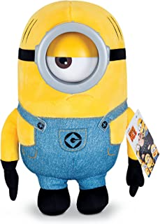 Best huge minion doll Reviews