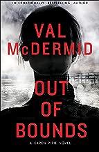 Out of Bounds (Karen Pirie Books Book 1)