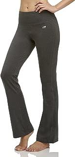 marika balance collection pants