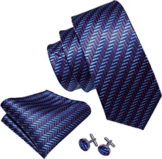Best unique ties for sale Reviews