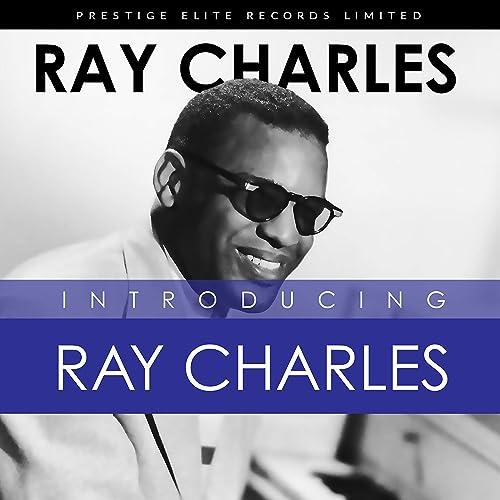 Introducing… Ray Charles