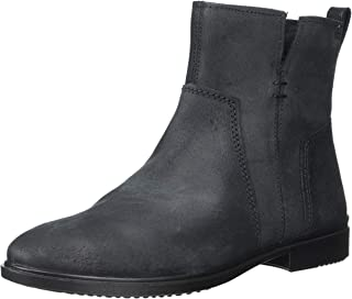 Women's Touch 15 Ankle Boot