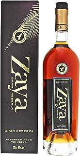 Ron Zaya 12 años Gran Reserva 70 cl