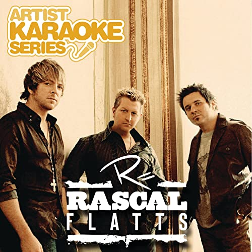 my wish for you rascal flatts free download