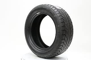 BFGoodrich g-Force Sport COMP-2 Radial Tire - 245/40R19 98Z