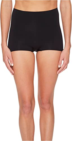Ultralight Seamless Shaping Girl Short