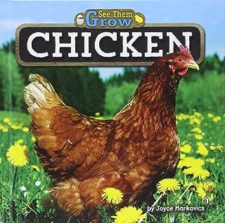 Chicken (See Them Grow)