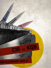 Best cold war kgb vs cia Reviews