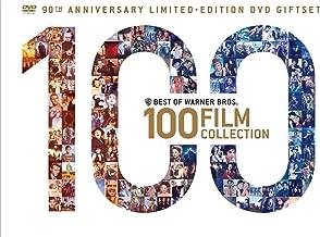 Best of Warner Bros. 100 Film Collection