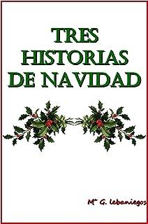 Tres historias de Navidad