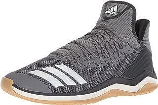ikon shoes
