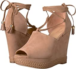 MICHAEL Michael Kors Hastings Wedge
