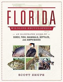 Best florida wildlife corridor Reviews