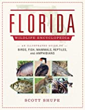 Best florida wildlife guide Reviews