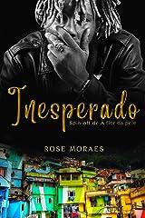 Inesperado: Spin Off de À Flor da Pele (Aparências) eBook Kindle
