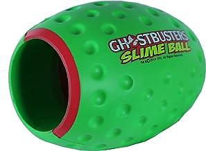 Marshmallow Fun GhostBusters Orb Slime Ball