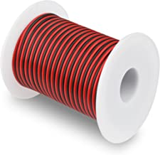 22 2 lamp wire