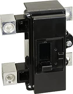 Best square d circuit breaker sizes Reviews