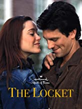 the lockets music