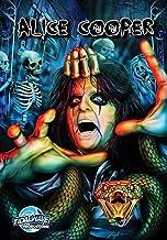 Orbit: Alice Cooper