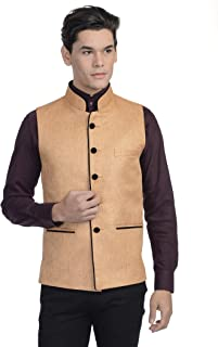 nehru jacket for boys