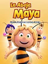Best maya and willy bee Reviews