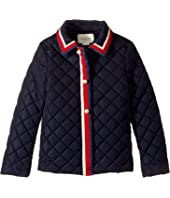Gucci Kids - Outerwear 477721XBB86 (Little Kids/Big Kids)