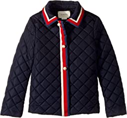 Outerwear 477721XBB86 (Little Kids/Big Kids)