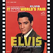Best a world of our own elvis Reviews