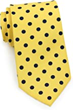58 or 62 inch tie