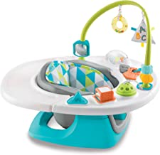 Best summer infant super seat pink Reviews