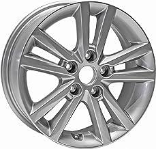 "Dorman 939-703 Aluminum Wheel (16x6.5""/5x114.3mm)"