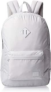 Herschel Unisex-Adult Heritage Light Backpack, High Rise - 10623
