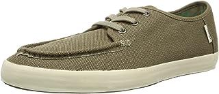 Vans - M Washboard Shitake, Sneaker Uomo