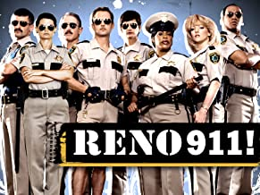Best reno 911 and the installation is free Reviews