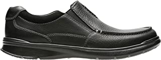 Clarks Cotrell Free, Men's Casual Slip On Shoes