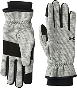 Storm Fleece Gloves