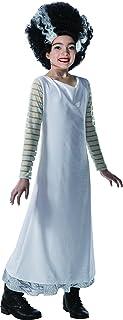 Rubie's Universal Monsters Bride of Frankenstein