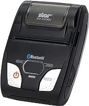sm s220i portable printer