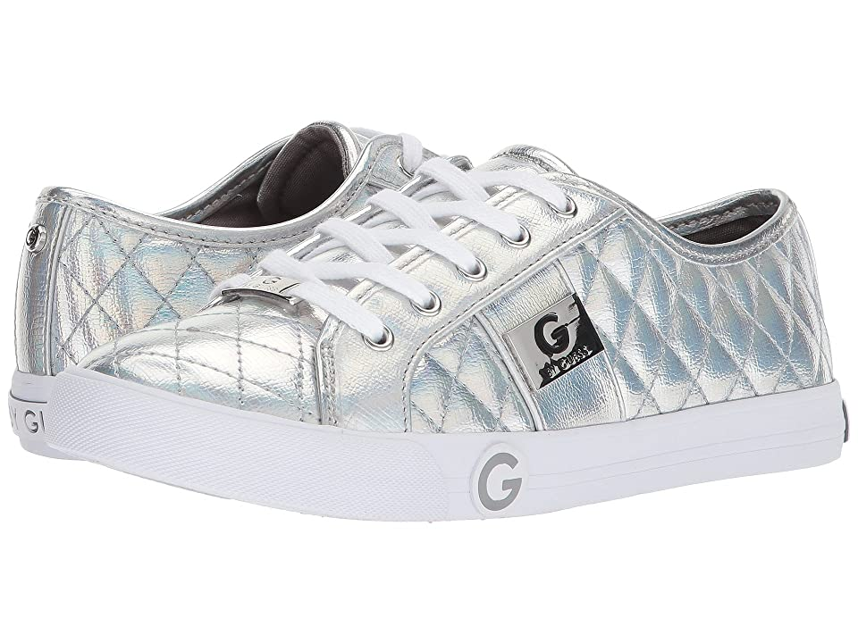 G by GUESS Byrone (Hologram) Women