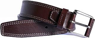 Possum Men's 10048 Belt